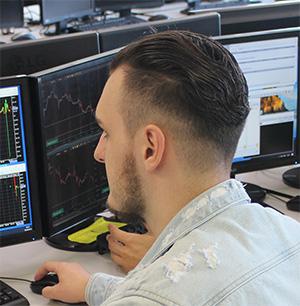 Forex trading: Dmitry vladislav forex