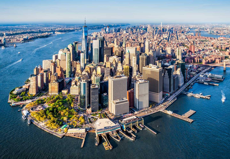 MG_1_1_New_York_City-1-min